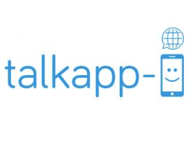 talkapp-i_logo