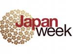 japanweeklogo