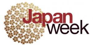 japanweeklogoin