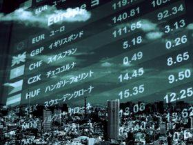 economics-image