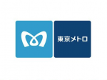 東京メトロロゴ