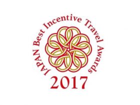 JAPAN Best Incentive Travel Awards_サムネイル用