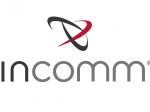 incomm_logo