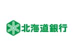 北海道銀行ロゴ
