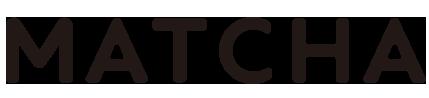 matchaロゴ
