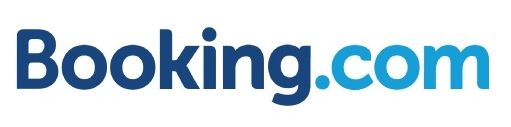 Booking.comロゴ