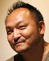 大島 芳彦 氏