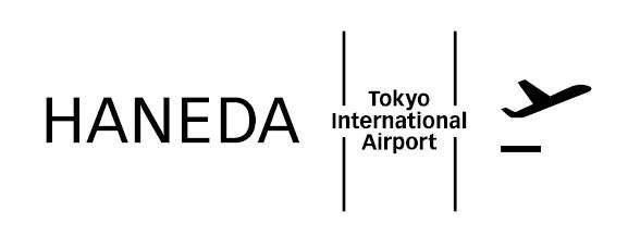羽田空港 ロゴ