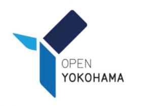 横浜市ロゴ