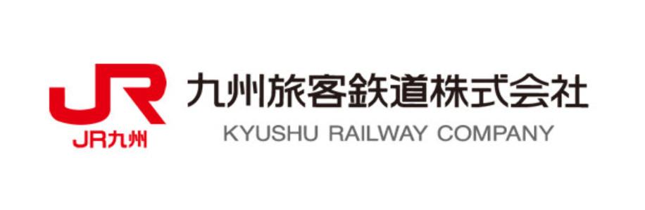JR九州ロゴ