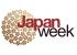 NYで開催予定のジャパンウィーク2017出展者を募集中