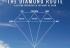 ダイヤモンドルートへの誘致アプリ提供開始 福島県とナビタイム
